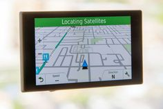Replacement Power Supply for GARMIN DriveSmart 70 DAB GPS navigator HS