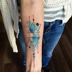 Sexy tattoos, line tattoos, cool tattoos, geometric line tattoo, geometric Tattoos Motive, Tattoos Mandala, Symbol Tattoos, Line Tattoos, Arm Tattoos, Trendy Tattoos, Body Art Tattoos, Tattoos For Women, Sleeve Tattoos