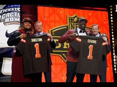 Watch this New Cleveland Browns Hype-Up Video   Scene and Heard: Scene's News Blog   Cleveland Scene