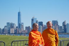 Buddhism is a world religion and has traveled across time, space, and culture. How and when did you first encounter Buddhist teachings? Buddhist Teachings, Buddhist Temple, Buddhism For Beginners, Beat Generation, First Encounter, Jack Kerouac, Japanese American, World Religions, Guided Meditation