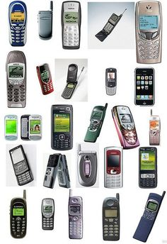 Your Mobile Phone Store. Tips For Using Your Smartphone Efficiently And Effectively. Many people feel that only trained technicians can understand mobile phones. Mobile Phone Shops, Best Mobile Phone, All Mobile Phones, Mobile Phone Repair, Best Cell Phone, Old Cell Phones, Old Phone, Android Ou Iphone, Imac Laptop