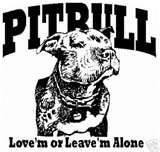 Image detail for -QUOTES AND GRAPHICS :: PITBULL picture by llisallindsay - Photobucket