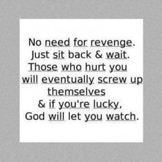 still sounds kinda evil, but...  if its ok w/God, well than who am I to question?... ;)