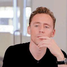 [Loki x Reader] [Tom x Reader] Tom Hiddleston/Loki Laufeyson short imagines. ---- I do not own any actors or actresses you may see here. I do not give anyone permission to copy, change, translate any of these imagines. Tom Hiddleston Loki, Thomas William Hiddleston, Tom Hiddleston X Reader, Tom Hiddleston Funny Tumblr, Loki Laufeyson, Wattpad, Loki Gif, Loki Imagines, Toms