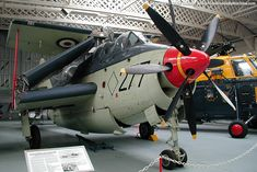 Navy Aircraft, Ww2 Aircraft, Fighter Aircraft, Military Aircraft, Fighter Jets, Thunder And Lightning, Royal Navy, Present Day, Rockets