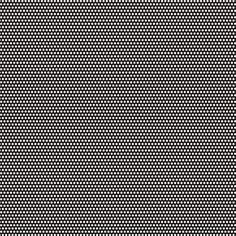 What is hiding ? Optical illusion Hidden picture http://asobidea.co.jp/en/service/illusion/
