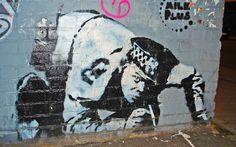 banksy-dodgy-cop.jpg (1440×900)