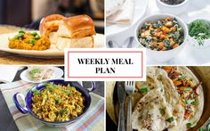 Waiting for Meal plan for the coming week? This weeks meal plan has no-repeat meals which will make your life easier - from thatte idli Rajasthani raita and Gajar methi ki sabzi and more.  http://ift.tt/2btOgD6 #Vegetarian #Recipes