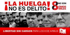 PCPE-Part. Comunista (@webpcpe) | Twitter