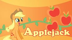 2017-03-26 - my little pony friendship is magic theme background images, #1869508