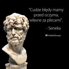WielkieSlowa.pl - Strona 8 z 586 - Cytaty, sentencje i aforyzmy, które odmienią Twój dzień Aa Quotes, Poetry Quotes, True Quotes, Inspirational Quotes, Drake, Powerful Words, Motto, Sentences, Quotations