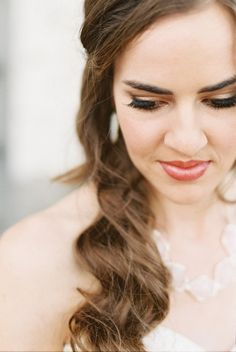 Elizabeth Warner Artistry provides luxury Hair and Makeup services for your wedding or special event. Bridal Hair And Makeup, Hair Makeup, Farm Wedding, Wedding Day, Makeup Services, Luxury Hair, Hair And Makeup Artist, Nashville Wedding, Wedding Inspiration
