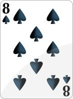 Play Klondike, FreeCell, Spider and many other solitaire games online for free in your desktop or tablet browser Play Online, Online Games, Spider Solitaire Game, Solitaire Cards, Free Spider, Pvc Pipe Crafts, Cafe Style, Old Games, Funny Animal Pictures