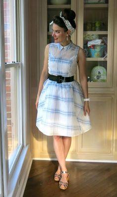 art teacher dress   my blog   Pinterest   Art teachers, Dresses ...