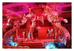 We Subha Mangala & trade;, the Leading Event planners in chennai (aka) Event Organizers in Chennai provide high quality events services with your affordable budget. http://subhamangala.com/events.html