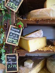 Image Search Results for french wine and cheese