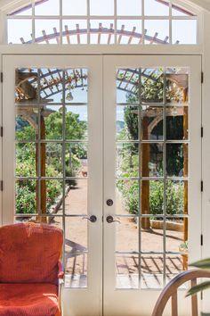 Lake Austin Spa Resort, travel, Texas, Tanya Foster blog, Lifestyle Blogger, spa…