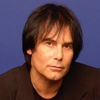 jimi jamison survivor - Google Search