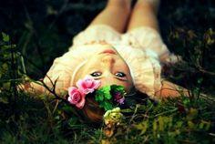 """""""Amor, ch'a nullo amato amar perdona, mi prese del costui piacer sì forte, che, come vedi, ancor non m'abbandona…"""" (Dante Alighieri)  I versi del """"sommo"""" Poeta Dante Alighieri, possono ben descrivere l'ardente passione che brucia nei cuori dei tantissimi booklovers italiani, che anche in questo weekend di fine maggio avranno tantissime occasioni di incontrarsi lungo lo stivale.  (http://www.imieilibri.it/?page_id=15917)"""