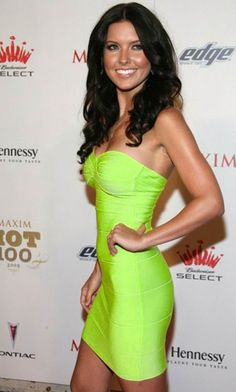 c4033338e65 Buy Herve Leger Strapless Bandage Dress Yellow Lastest from Reliable Herve  Leger Strapless Bandage Dress Yellow Lastest suppliers.Find Quality Herve  Leger ...