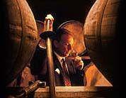 There are more than 40000 old bottles in our cellars Jack Daniels Bourbon, Scottish Clans, Old Bottles, Barrels, Whisky, Paradise, Illustration Art, Vintage Bottles, Whiskey