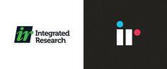 Lfernandes: 7 logos que se tornaram mais simples em 2015