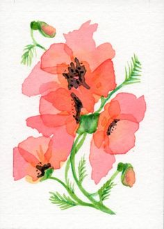 Gladiolus my favorite things pinterest august birth flower pinterest august birth flower gladioli and flowers mightylinksfo Gallery