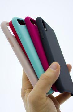 30 Off Pitaka Coupon On Phone Cases 2020 Coupontopay Case Iphone Ipad Case