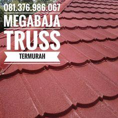 Agen Baja Ringan Taso Di Surabaya 19 Best Purworejo 081 376 986 067 Images Instagram