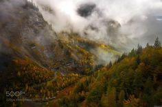 Switzerland by bazandr #Landscapes #Landscapephotography #Nature #Travel #photography #pictureoftheday #photooftheday #photooftheweek #trending #trendingnow #picoftheday #picoftheweek