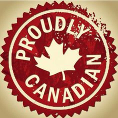Happy Canada Day to all my fellow Canadians! I love and miss my beautiful country! Canadian Things, I Am Canadian, Canadian History, Canada Day Images, Canada 150, Canada Day Sale, Canada Trip, Happy Canada Day, Lest We Forget