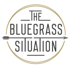 The Bluegrass Situation: One more example of the ongoing historical connection between banjos and cutting edge technology.