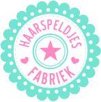 Haarspeldjes Fabriek: alles om zelf haarspeldjes te maken