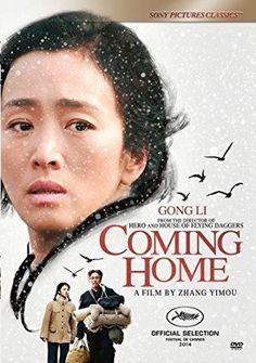 asian woman white man romance movies