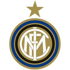 Italian Serie A, Inter – Atalanta, Sunday, pm ET / Watch and bet Inter Milan – Atalanta live Sign in or Register (it's free) to watch and bet Live Stream* To pla… Nike Football, Milan Football, Football Team Logos, World Football, Sports Logos, Football Design, Top Soccer, Soccer Logo, Soccer Match
