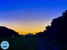 Rundwanderung auf Kreta Griechenland - Wanderwege in Griechenland Heraklion, Crete Greece, Celestial, Sunset, Holiday, Outdoor, Crete Holiday, Hiking Trails, Villas