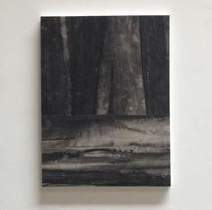Sam Moyer . redwood, 2012