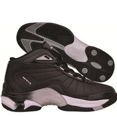 efee4fc27e89 20 Best Mens Sports Shoes images