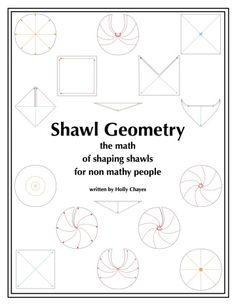 Shawl-Geo-II-Collage-2-w-edge.jpg 2,030×2,030 pixels