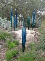 Chihuly at the Desert Botanical Gardens in Phoenix, AZ Stained Glass Art, Stained Glass Windows, Glass Ceramic, Glass Vase, Ceramic Pottery, Birmingham Botanical Gardens, Flat Marbles, Desert Botanical Garden, Mosaic Diy