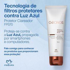 Chronos Natura, Cnd, Shampoo, Perfume, Personal Care, Bottle, Beauty, Smartphones, Toque