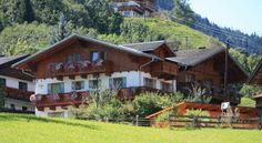 Komfort Appartement Royal Windberger - #Apartments - $130 - #Hotels #Austria #Pichl http://www.justigo.ws/hotels/austria/pichl/komfort-appartement-quot-royal-quot-windberger_47080.html
