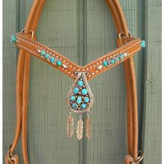 Love this i think i need to go shopping for more horse tack #Horse Tack