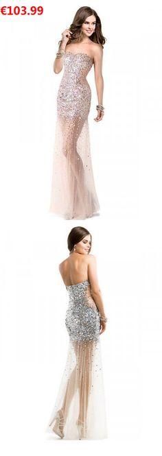 89282f17f00b 220 Best Brautkleider Elfenbein images