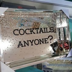 #homegoods #glam Babe Cave, Dream Rooms, Home Goods, Merry Christmas, Cocktails, Photo And Video, Dream Houses, Favorite Things, Goodies