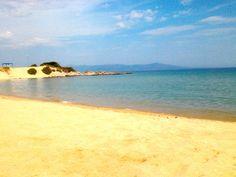 Nea peramos,Kavala,Greece!!