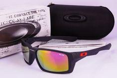 68ef030689 13 mejores imágenes de Carrera | Carrera sunglasses, Cheap ...
