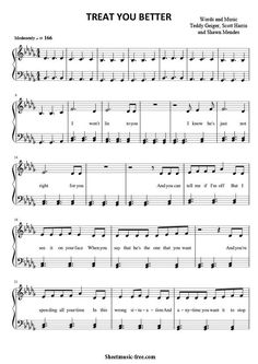 that is also the same with piano playing. The piano is a very special musical instrument and almost every individual desire to play it. Clarinet Sheet Music, Sheet Music Pdf, Piano Sheet Music, Music Sheets, Piano Quotes, Piano Songs, Guitar Songs, Guitar Chords, Shawn Mendes
