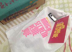 Boa tarde!!! Hoje no Blog estou contando direitinho como foi a ação da Petite Jolie #amigasecretapetitejolie, vem conferir. http://jeanecarneiro.com.br/amiga-secreta-petite-jolie/ #petitejolie #mimos #recebidos #acaodenatal #acaodefimdeano #blogger #blogueira #vidadeblogueira