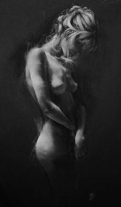 Jillian fowkes naked